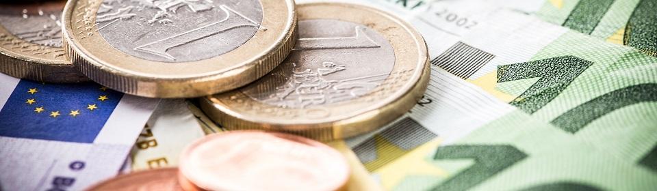 geld legitieme portie bij erfenis
